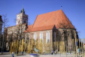 Самостоятельный туризм - сложно или нет? Поездка в Германию. Организационные вопросы