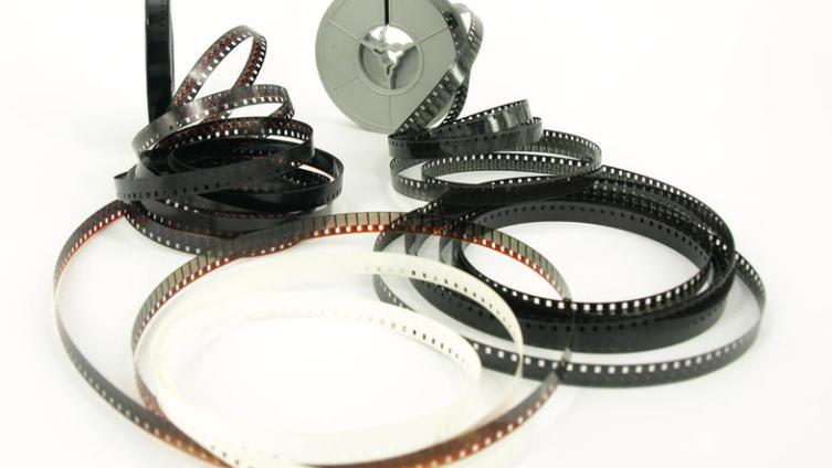 Что думает режиссер-марксист Жан-Люк Годар о воде и свободе?