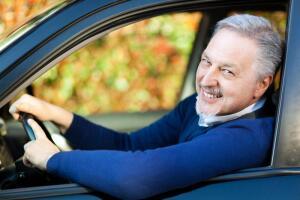 Стоит ли покупать новый автомобиль? Мифы и реальность