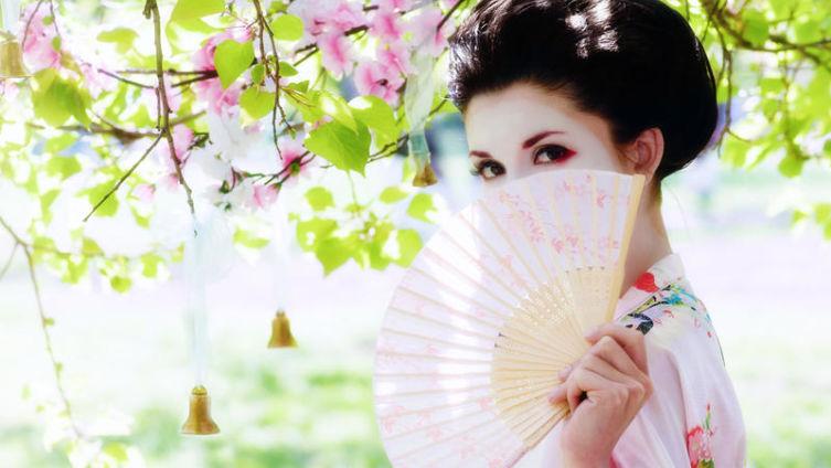 Беата Сирота-Гордон. Кого благодарить за права японских женщин?