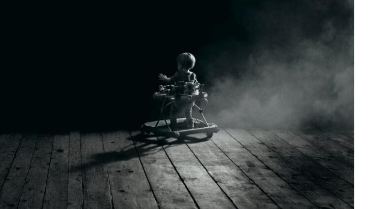 «Астрал: Глава 2» (2013)
