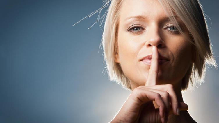 Что такое женское одиночество? Два полюса одной проблемы