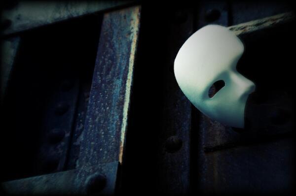 «Призрак Оперы». Как легенду превратили в музыку?
