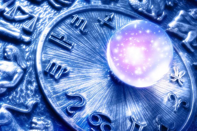 Почему нам так интересна астрология?