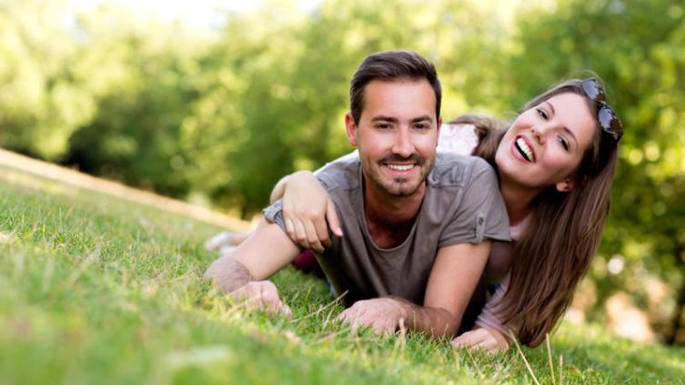Как сделать женщину своей любовницей? Стать хорошим любовником