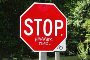 Как MC Hammer записал самый продаваемый альбом в стиле хип-хоп? Ко дню рождения певца