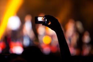 Что нового ждать на рынке смартфонов в 2014 году?