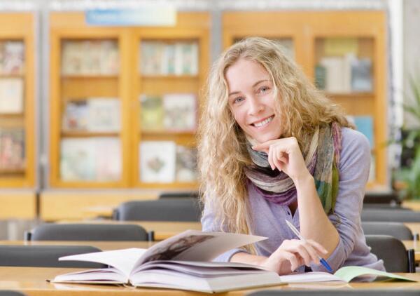 Зачем и как распознавать книги?