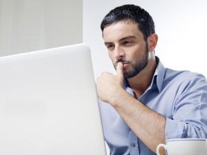 Чем заняться в начале рабочего дня? Дюжина вещей, которым уделяют внимание успешные люди