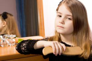 Педикулез: поговорим начистоту?