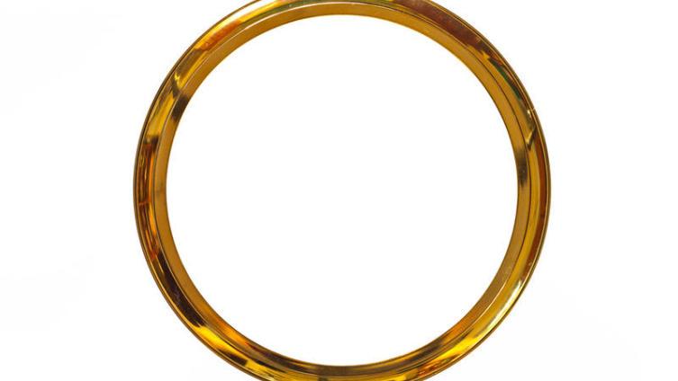 Что может умное кольцо? Современное изобретение периода династии Цин