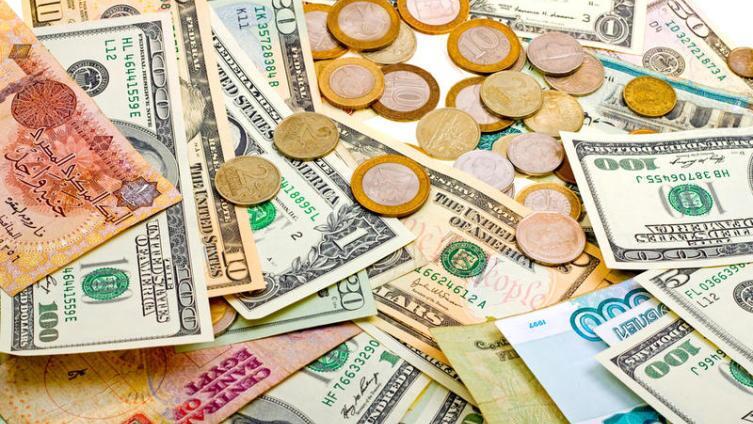 Какую «пьесу» играют деньги в жизни человека?