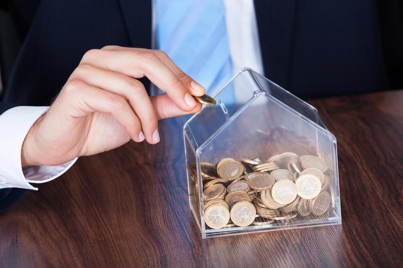 ораторская речь на тему деньги в нашей жизни