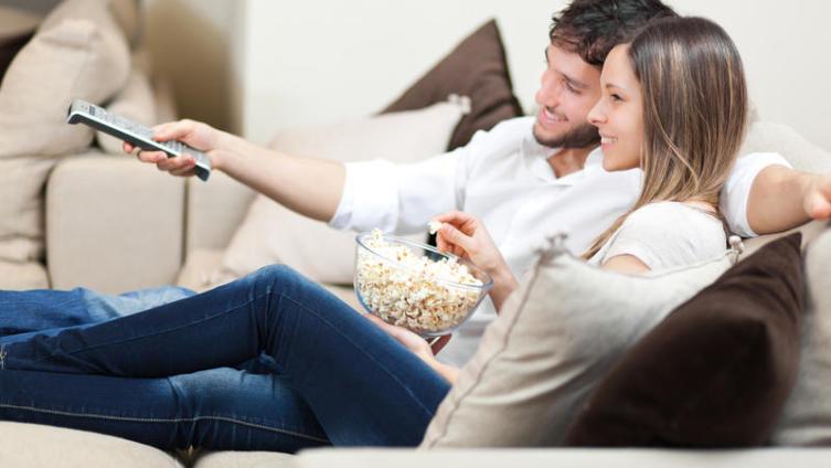 Какие сериалы стоит смотреть с марта 2014? «От заката до рассвета», «Кризис», «Сотня»