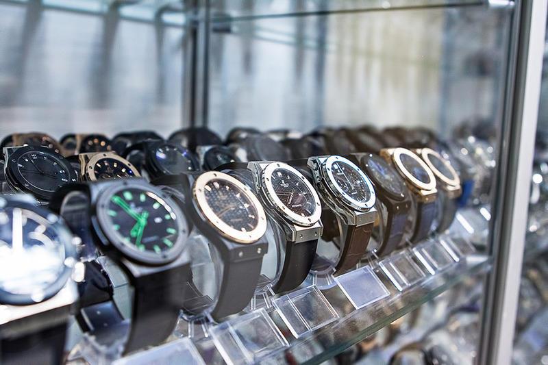 Где купить копии часов дешево, копии часов burberry, заказать копии часов +из китая, продажа копий часов, реплики
