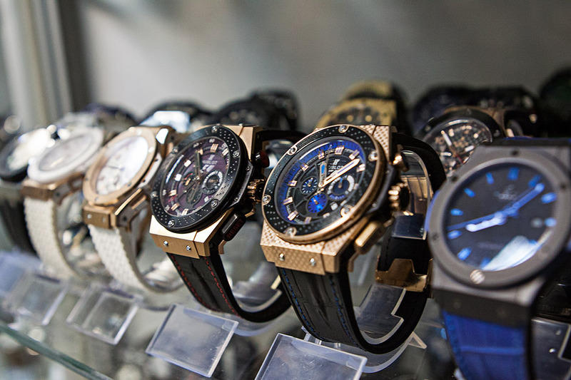 Копии часов blancpain aqualung, магазин реплика, элитные копии швейцарских часов, ролекс копии часов