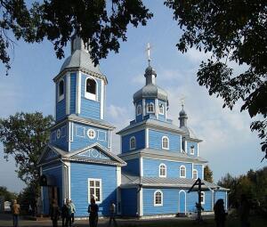 Почему первый царь всея Руси Иван IV Васильевич стал Грозным? Сказка - ложь…