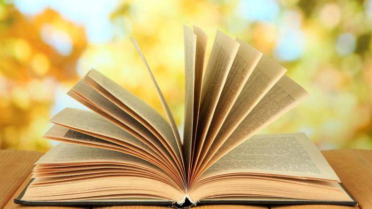 Как создавалась «Чукоккала»? Несколько слов о литературном альманахе Корнея Чуковского