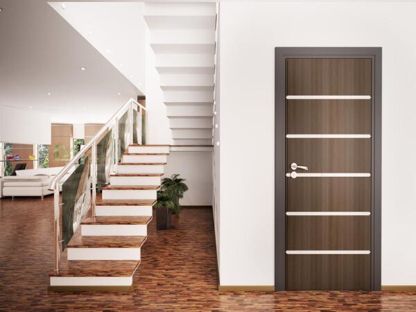 Дизайн интерьера квартир эконом класса