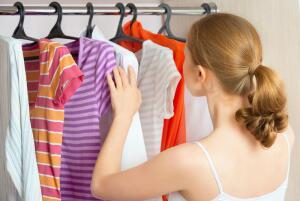 Какие существуют типы фигуры и кому какую одежду стоит носить?