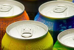 Насколько полезны диетические безалкогольные напитки?