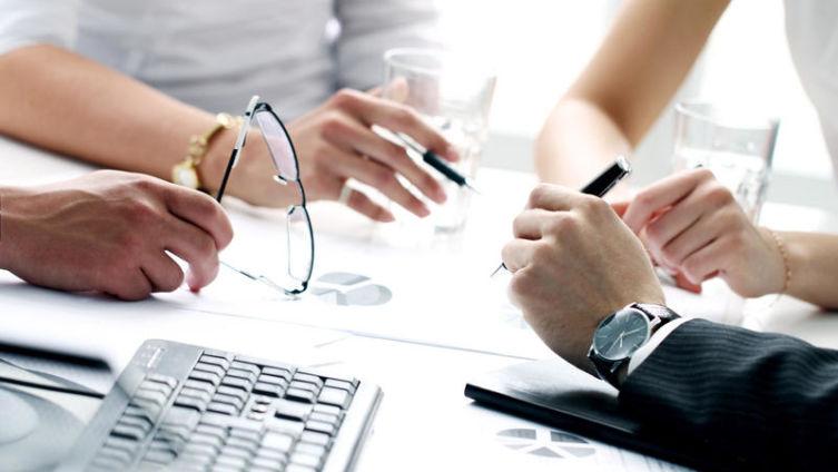Как составить бизнес-план? Советы специалистов