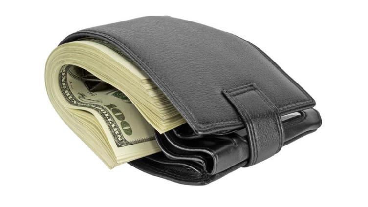 Как выйти за границы собственных финансовых схем?
