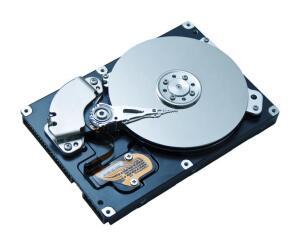 Чем отличаются «цветные» жесткие диски Western Digital?