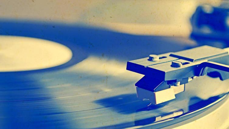 Какова история песен «Only You» и «The Great Pretender»? Ко дню рождения ведущего тенора THE PLATTERS Тони Уильямса