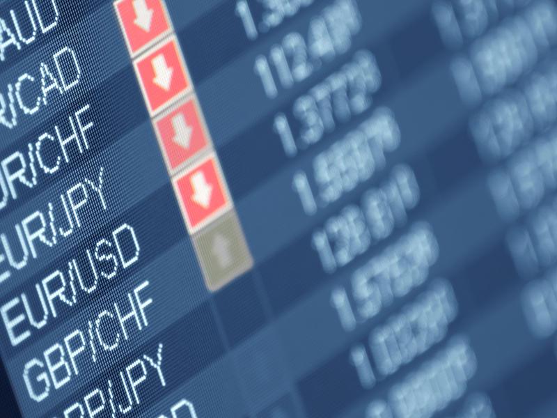 Интервью русского форекс трейдера технический анализ форекс forex в торговой системе masterforex