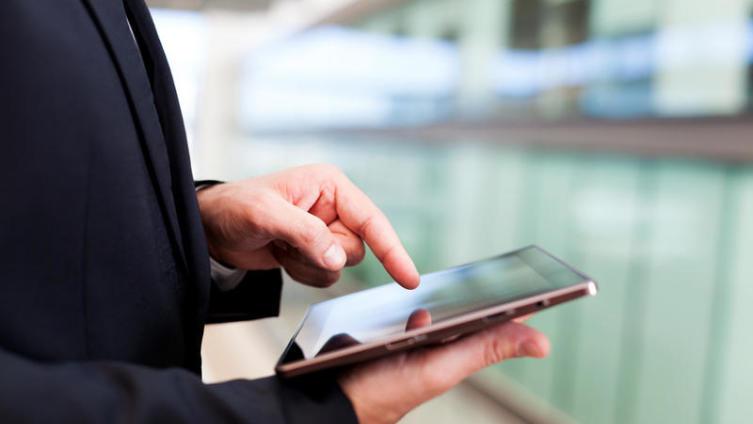 Мобильные устройства: костыли или помощники?