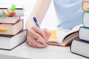 Как написать о сложном понятно?