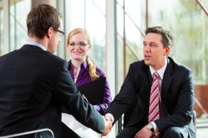 Что самое главное в бизнесе?
