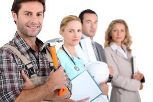 Как определиться с выбором профессии?