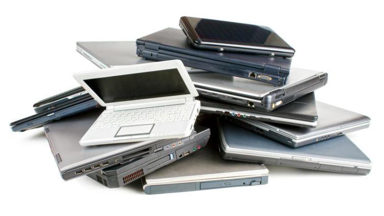 Апгрейд старого ноутбука: выгода или трата времени?