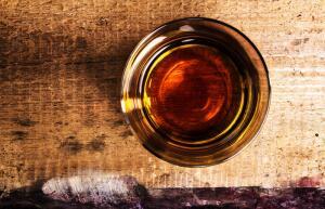 Любой бурбон – это виски, но не любое виски – это бурбон.