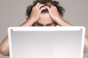 Windows XP: менять или настраивать?