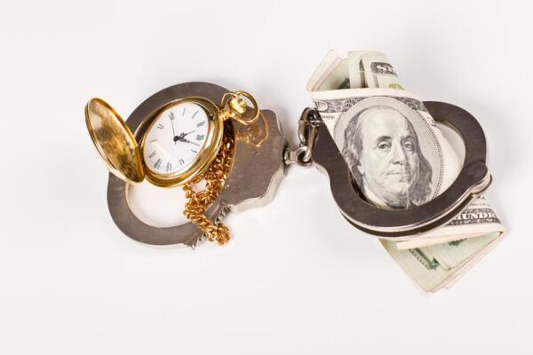 О чем думают люди, берущие потребительские кредиты?