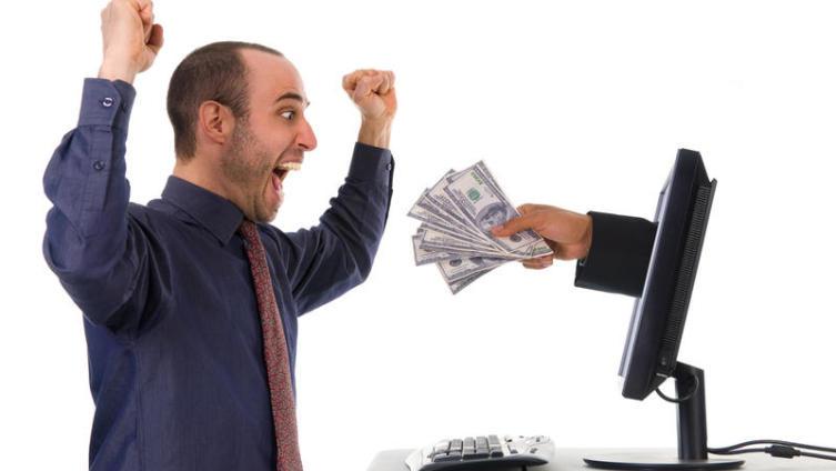 Мошенничество в Сети. Как я переписывался с Королевским Банком Шотландии?