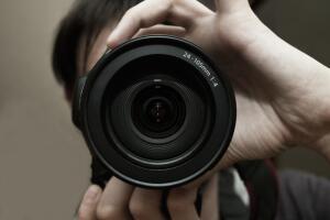 Что нужно для начала бизнеса по производству фотосувениров?