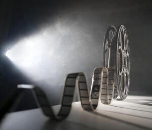 Как принять свое прошлое? Пример фильма «Поезд на Дарджилинг» Уэса Андэрсона