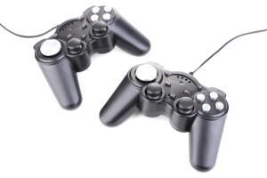 Почему приставки PlayStation до сих пор популярны?