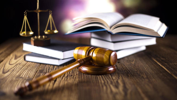 Судить и миловать по закону или только исполнять ритуалы законности? Часть 2