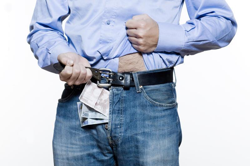 ostill ,  Shutterstock.com