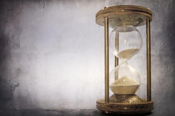 Тайм-менеджмент. Возможно ли управлять временем?