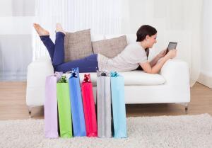 Покупать ли в интернет-магазинах? Все за и против покупок во Всемирной паутине