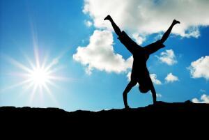 Как обрести кусочек счастья?
