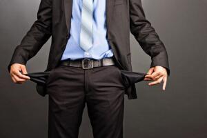 Получение кредита: насколько теория отличается от практики?