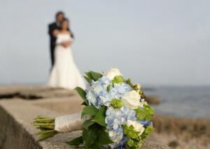 Какие самые распространенные мифы о браке?