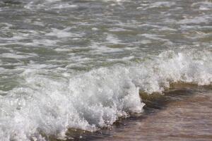 Какие тайны скрывает Иргень-озеро? Часть 2